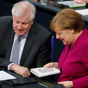 En Allemagne, l'afflux de migrants a été digéré