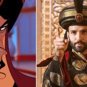 Guy Ritchie: «Dans Aladdin ,Jafar a basculé du côté obscur de l'ambition»