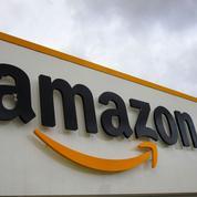 Brétigny-sur-Orge: Amazon doit 3 millions au fisc à cause d'une erreur administrative