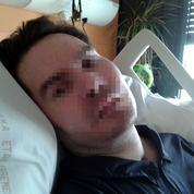 Vincent Lambert: Mgr Aupetit critique la «bonne conscience» sur l'euthanasie