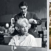 Décès du coiffeur Patrick Alès