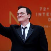 Son enfance à Hollywood, son rapport avec les stars... Quentin Tarantino se confie au Figaro
