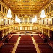 La meilleure salle de concerts au monde selon Lang Lang