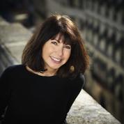 Véronique Nichanian: «Hermès m'a adoptée, et vice versa»