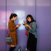 La Chine attribue une sonnerie de téléphone spéciale aux citoyens endettés