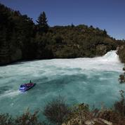 La Nouvelle-Zélande met en place une taxe pour les touristes
