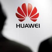 #SupportHuawei: de la Chine à la France, ces personnes qui soutiennent Huawei face à la crise