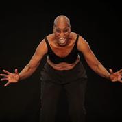 Germaine Acogny, un modèle noir en liberté