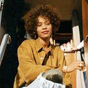 Kevin McDonald, réalisateur: «Je voulais rendre à Whitney sa dignité»