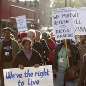 Londres sommé par l'ONU de rendre l'archipel des Chagos à l'île Maurice