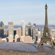 75% des salariés français du numérique désirent s'expatrier