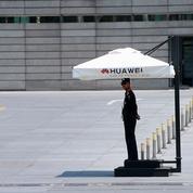 Abandon d'Android, appel aux consommateurs: les plans B de Huawei pour se passer de Google