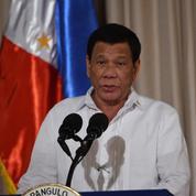 Philippines: après les élections de mi-mandat, Duterte a les mains libres