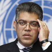 Venezuela: «Sans négociation, il ne reste que la confrontation»
