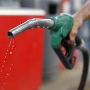 Le diesel fait-il son grand retour?