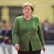 Europe: Berlin sans regrets sur l'austérité