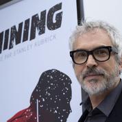 Alfonso Cuaron: «Sur Shining ,Kubrick a créé son propre langage»