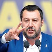 Les Italiens unanimes pour assouplir les règles budgétaires de l'euro afin d'investir