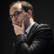 Les opérateurs télécoms français veulent faire payer les géants du Net
