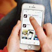ByteDance défie Spotify et Apple
