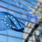 Sans illusions, les Européens espèrent la fin du casse-tête britannique