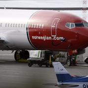 Le 737 Max complique l'été des compagnies