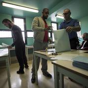 À Fleury, les détenus font entendre leurs voix pour les européennes