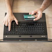Commerce en ligne: plus de 180.000 transactions toutes les heures en France