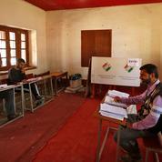 Au Cachemire, la population rejette la démocratie indienne