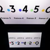 France Télévisions, TF1 et M6 font pression sur le cinéma