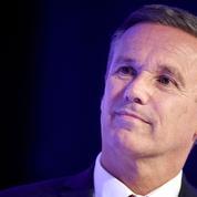 Paul-Marie Coûteaux: «Pourquoi je voterai Dupont-Aignan»