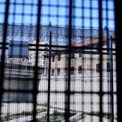 «J'ai été un monstre»: 30 ans de prison pour un père ayant tué sa fille par vengeance