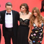 Une fille facile avec Zahia et Alice et le Maire avec Fabrice Luchini, primés à la Quinzaine
