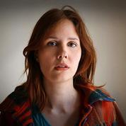 Justine Triet, Petit Poucet du cinéma
