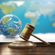 Comment les juges peuvent sauver la planète