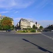 Paris d'Europe