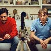 Matthias et Maxime vu par la critique: le Cannes de trop pour Xavier Dolan?