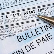 Salaires: voici les 15 entreprises qui paient le mieux en France