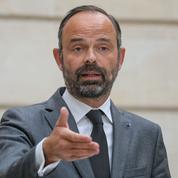 «Remontada» dans l'affaire Vincent Lambert: Philippe dénonce une «espèce de joie malsaine»