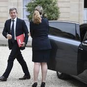 Une «feuille de route» pour mettre la défense européenne sur les rails