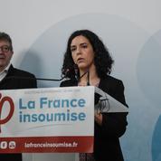 Des Insoumis appellent à décrocher les portraits d'Emmanuel Macron