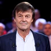 Nicolas Hulot refuse de donner une consigne de vote