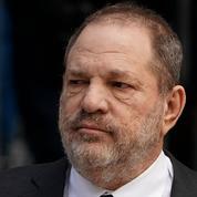 40 millions de dollars pour les victimes de Harvey Weinstein