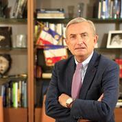 Général Desportes: «L'OTAN est une menace pour l'Europe»