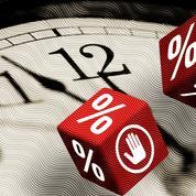 Impôts: déclarer ses revenus sans se tromper