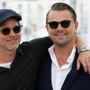 Festival de Cannes: des montres trop discrètes pour la Croisette?