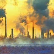 Une taxe carbone aux frontières frapperait le porte-monnaie des Français