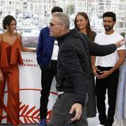 Scènes de sexe interminables et excuses du réalisateur: Mektoub, My Love indispose Cannes