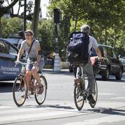 L'accidentologie à vélo, science complexe
