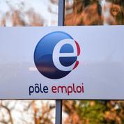 Malgré le chômage, les petites entreprises ont de plus en plus de mal à recruter